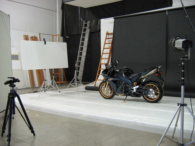 001_backstage_studio_fotomorosetti