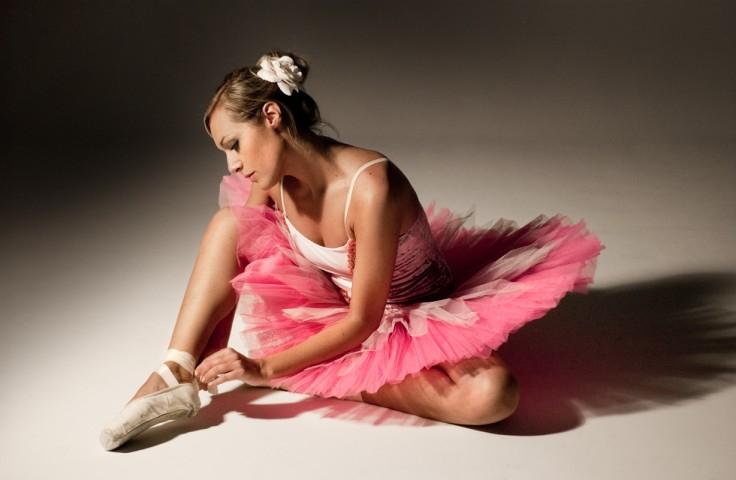 001_dancer_model_portrait_foto_morosetti