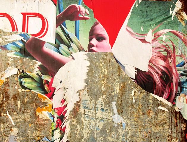001_privati_poster_art_manifesto_strappo_foto_morosetti