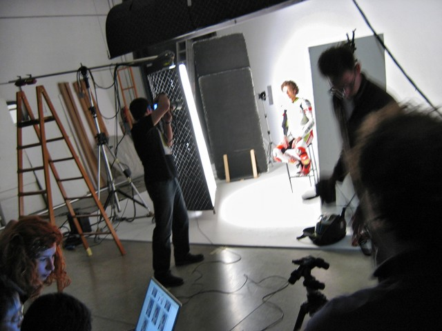 002_backstage_studio_fotomorosetti