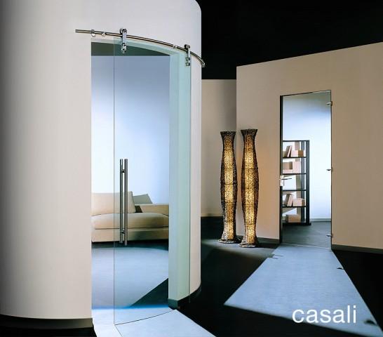 002_interior_cristallo_adv_casali_foto_morosetti