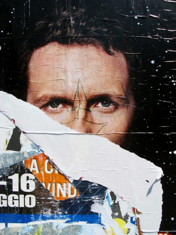 002_privati_poster_art_manifesto_strappo_foto_morosetti