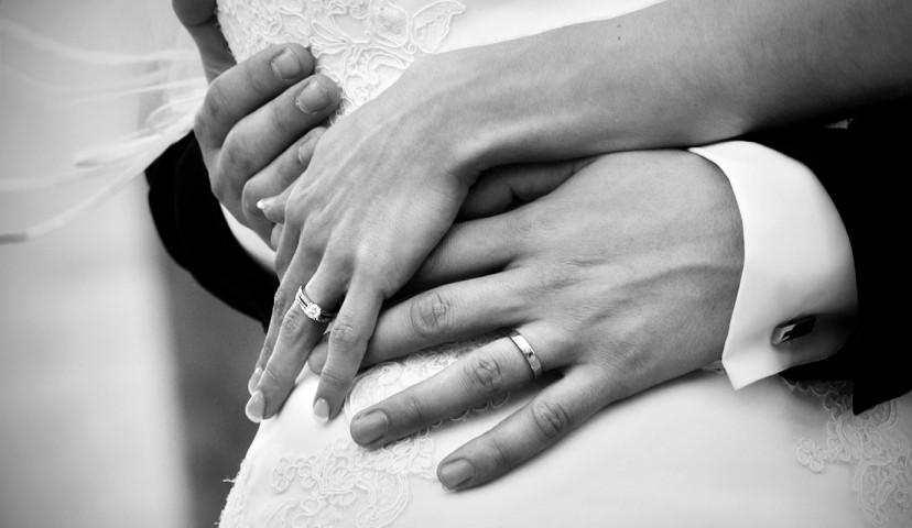 003_wedding_nozze_matrimonio_sposi_foto_morosetti