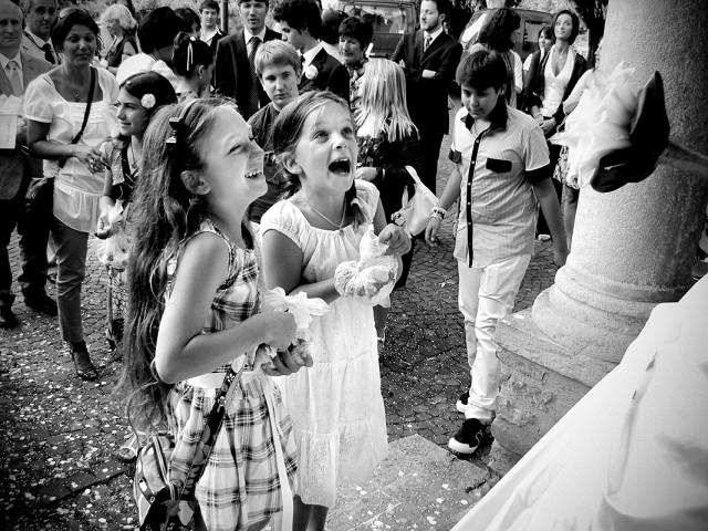 004_wedding_nozze_matrimonio_sposi_foto_morosetti