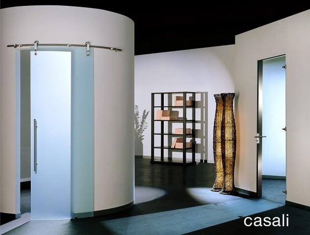 005_interior_cristallo_adv_casali_foto_morosetti