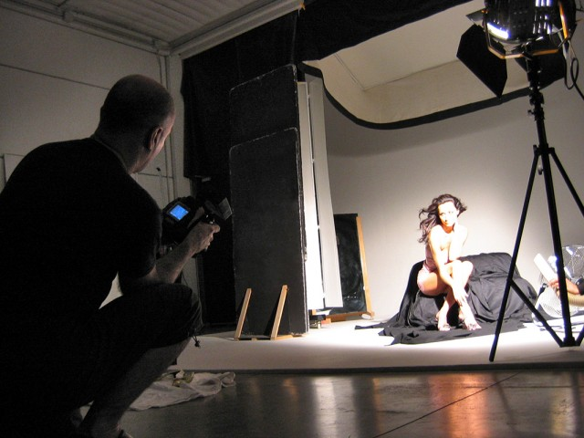 006_backstage_studio_fotomorosetti