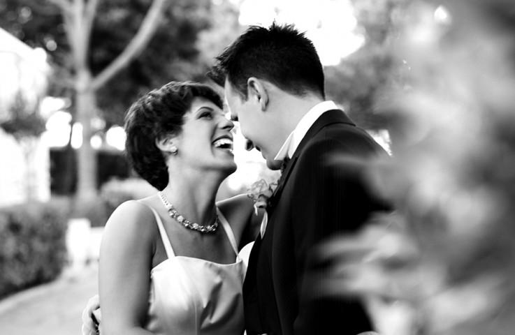 006_wedding_nozze_matrimonio_sposi_foto_morosetti