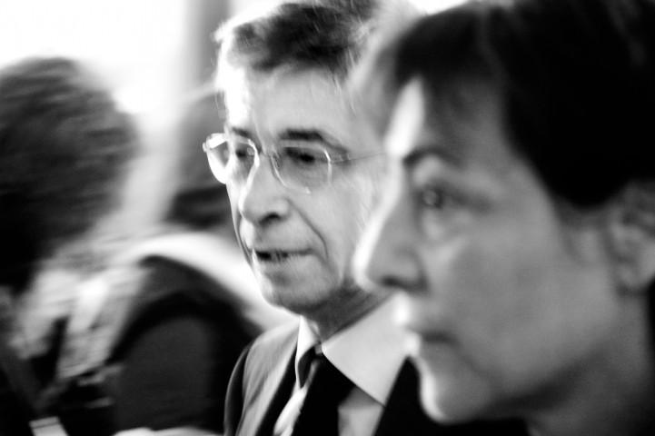 007_palacongressi_rimini_opening_foto_morosetti
