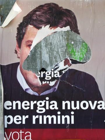 007_privati_poster_art_manifesto_strappo_foto_morosetti