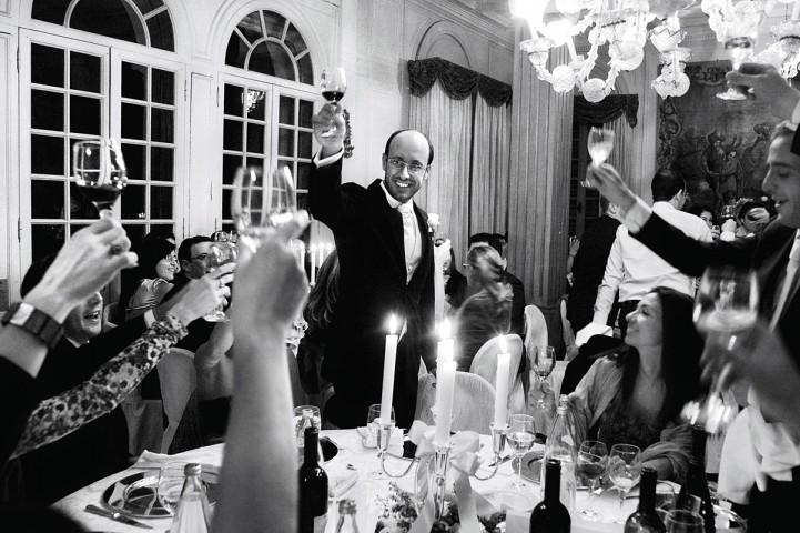 007_wedding_nozze_matrimonio_sposi_foto_morosetti