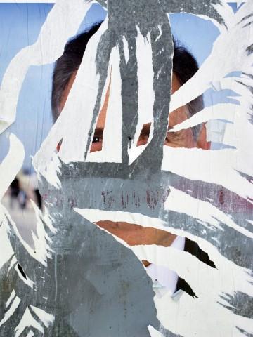 008_poster_art_manifesto_strappo_foto_morosetti