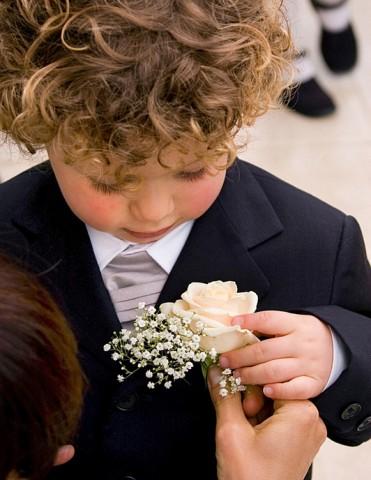 008_wedding_nozze_matrimonio_sposi_foto_morosetti