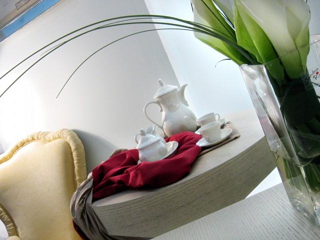 009_design5_interior_foto_morosetti
