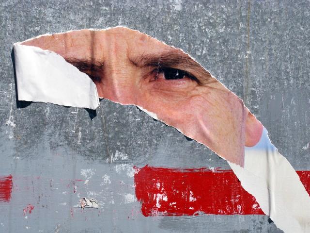 009_privati_poster_art_manifesto_strappo_foto_morosetti