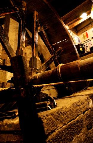 010_artigiano_lavoro_still_foto_morosetti