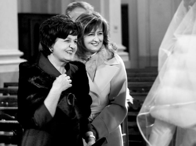 011_wedding_nozze_matrimonio_sposi_foto_morosetti