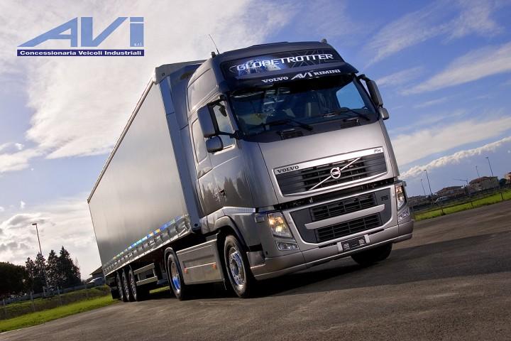 012_avi_camion_truck_foto_morosetti