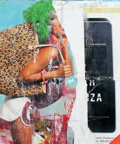 012_poster_art_manifesto_strappo_foto_morosetti