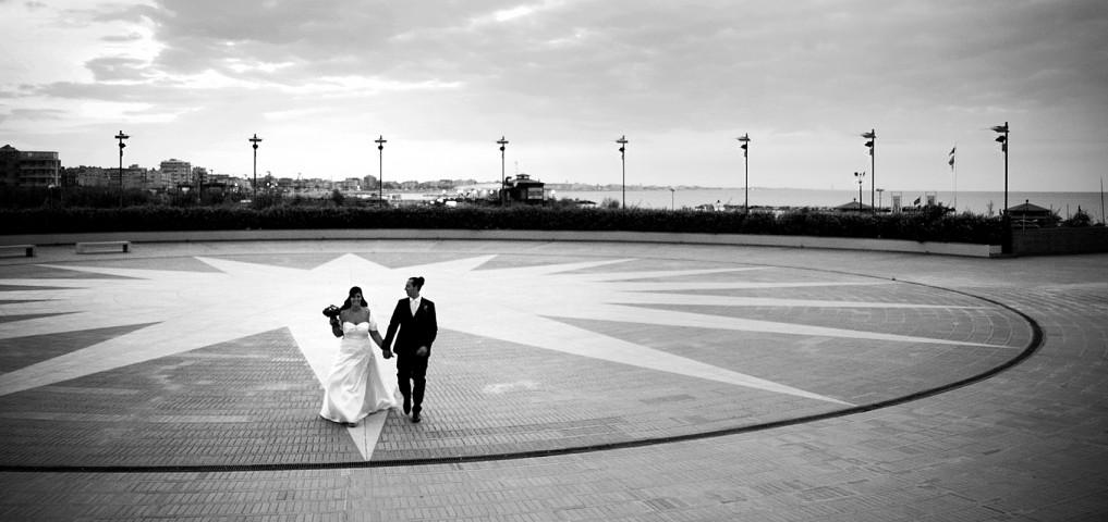 012_wedding_nozze_matrimonio_sposi_foto_morosetti