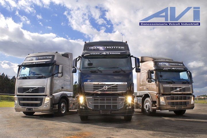 013_avi_camion_truck2_foto_morosetti