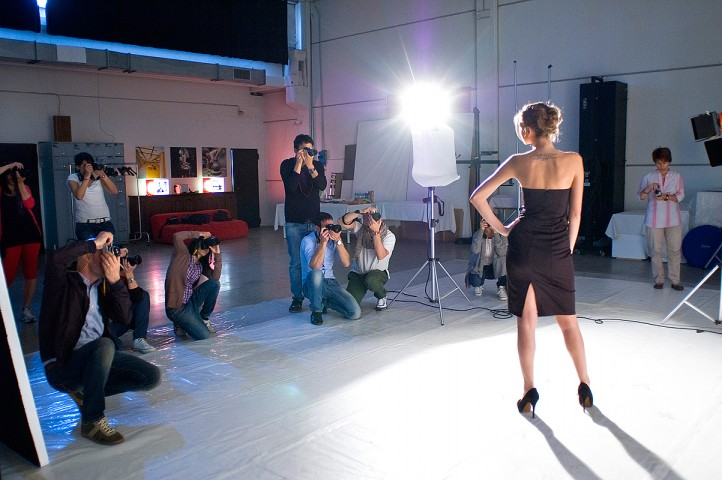 013_backstage_studio_fotomorosetti