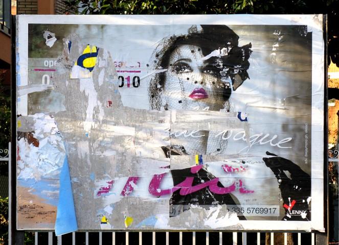 013_privati_poster_art_manifesto_strappo_foto_morosetti