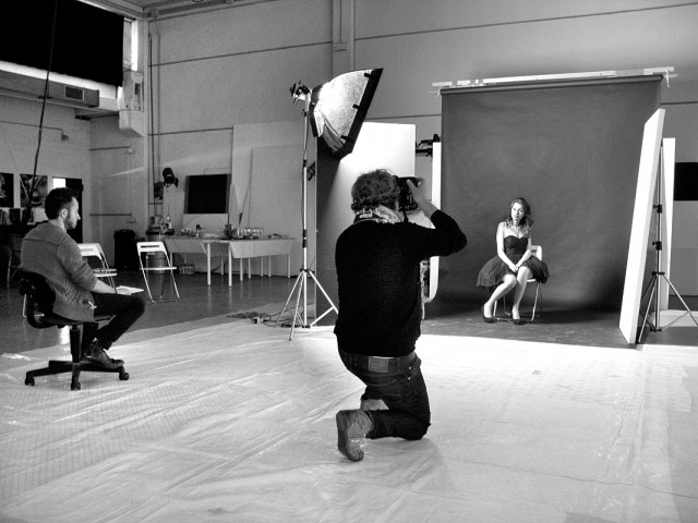014_backstage_studio_fotomorosetti