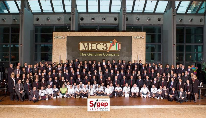 014_mec3_gruppo_staff_foto_morosetti