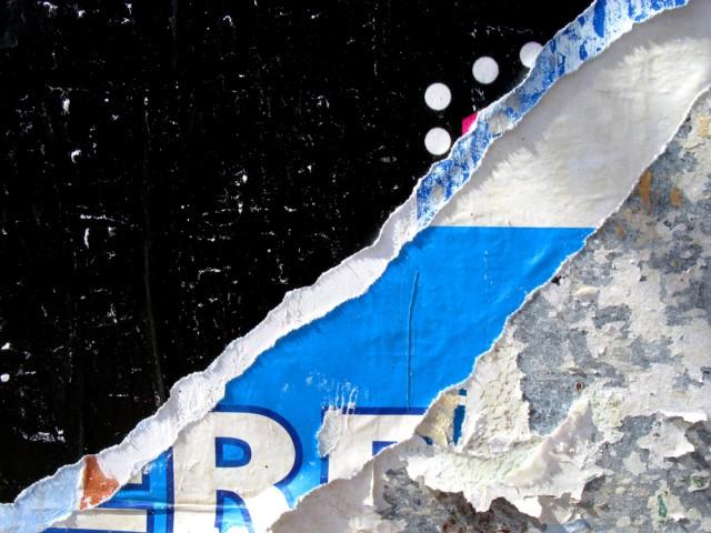 014_privati_poster_art_manifesto_strappo_foto_morosetti