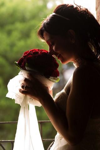 014_wedding_nozze_matrimonio_sposi_foto_morosetti