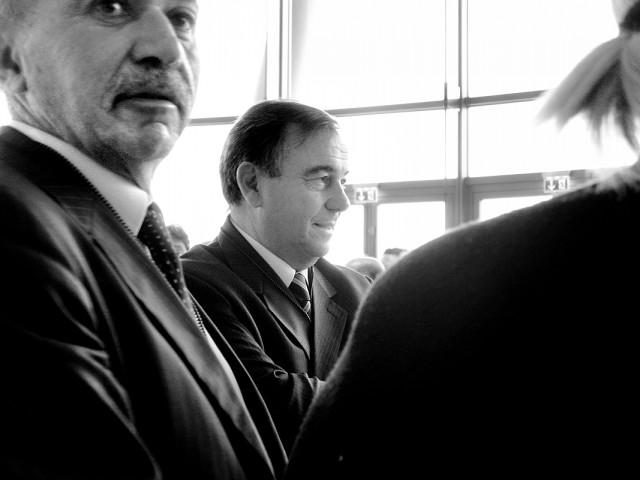 015_palacongressi_rimini_opening_foto_morosetti