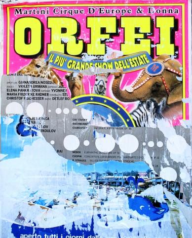 016_privati_poster_art_manifesto_strappo_foto_morosetti