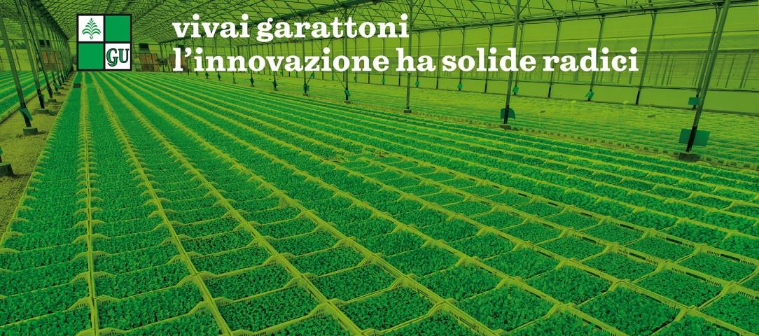 018_adv_vivaigarattoni_foto_morosetti