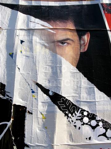 018_privati_poster_art_manifesto_strappo_foto_morosetti