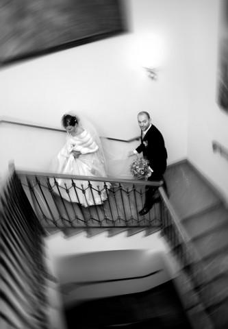 018_wedding_nozze_matrimonio_sposi_foto_morosetti