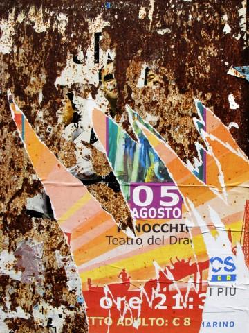019_privati_poster_art_manifesto_strappo_foto_morosetti
