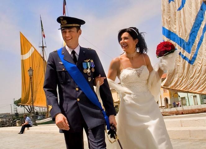 019_wedding_nozze_matrimonio_sposi_foto_morosetti