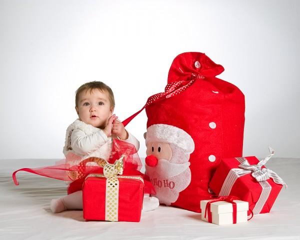 021_portrait_privati_child2_foto_morosetti