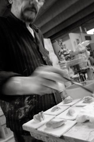 022_artigiano_lavoro_foto_morosetti