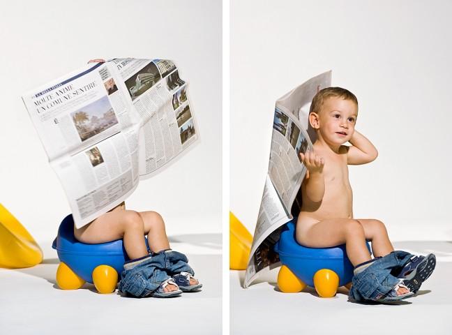 022_portrait_privati_child3_foto_morosetti
