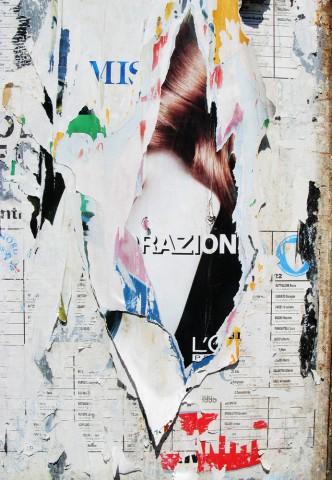 022_privati_poster_art_manifesto_strappo_foto_morosetti