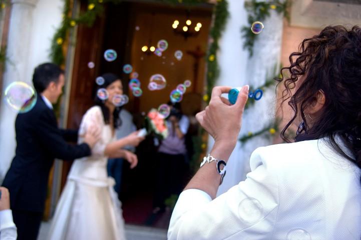 022_wedding_nozze_matrimonio_sposi_foto_morosetti