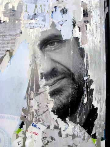 026_privati_poster_art_manifesto_strappo_foto_morosetti