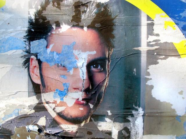 027_privati_poster_art_manifesto_strappo_foto_morosetti