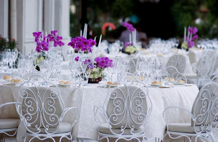 027_wedding_nozze_matrimonio_sposi_foto_morosetti
