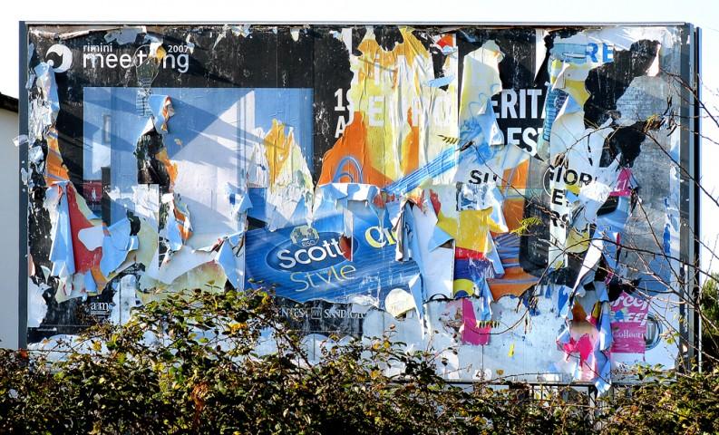 028_poster_art_manifesto_strappo_foto_morosetti