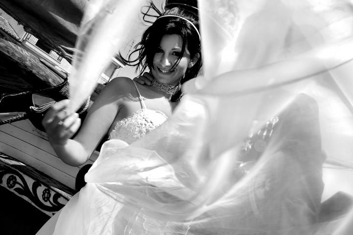 028_wedding_nozze_matrimonio_sposi_foto_morosetti