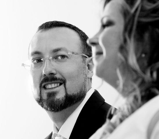 029_wedding_nozze_matrimonio_sposi_foto_morosetti