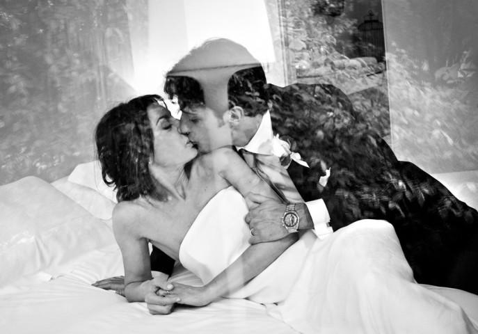 030_wedding_nozze_matrimonio_sposi_foto_morosetti