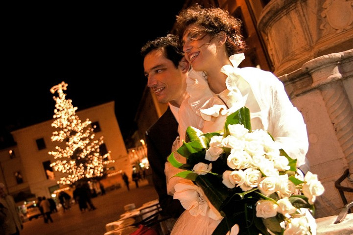 031_wedding_nozze_matrimonio_sposi_foto_morosetti